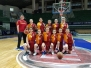 GS BASKETBOL